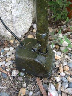 pompe de bassin sale