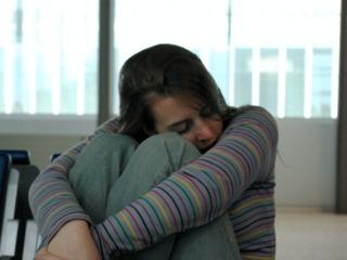 Lutter contre la dépression saisonnière : essayez la luminothérapie