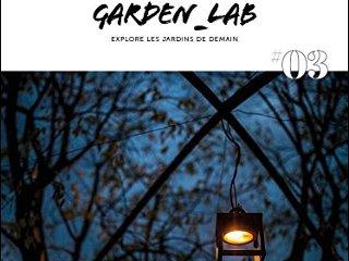 Garden_Lab