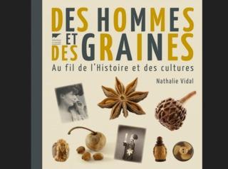Des Hommes et des Graines, Prix Saint Fiacre 2017