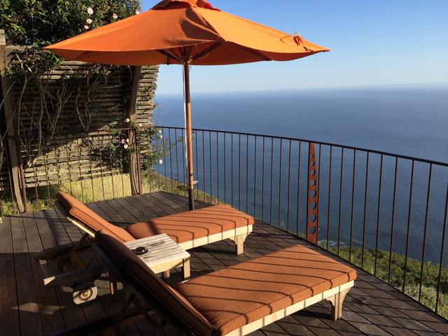Idées pour faire de l\'ombre sur une terrasse