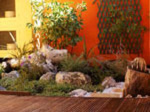 savoir composer un beau jardin fiches pratiques. Black Bedroom Furniture Sets. Home Design Ideas