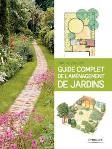 Jardin méditerranéen : caractéristiques, choix des plantes, aménagement