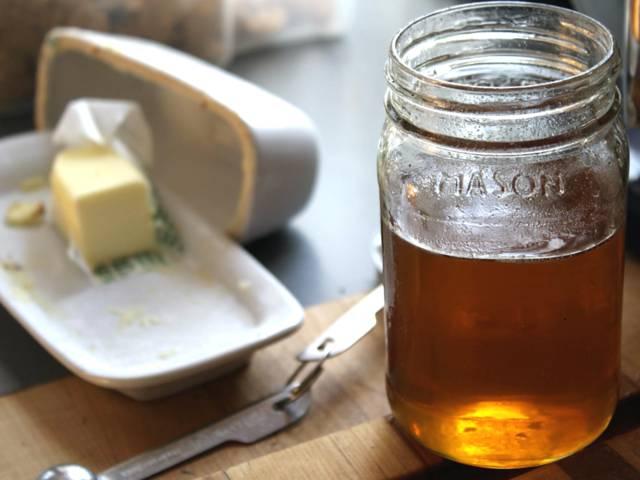 Les bienfaits du miel : santé, beauté