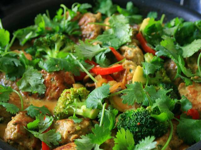 Comment utiliser les herbes aromatiques fraîches en cuisine ?