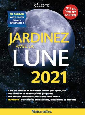 Gerbeaud Calendrier Lunaire Avril 2021 Calendrier lunaire Novembre   Décembre 2020: jardiner avec la lune