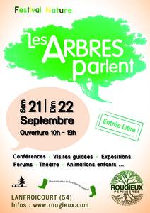 Festival  - Lanfroicourt - Septembre 2013