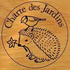 A LA DECOUVERTE DES ARBRES DU PARC DE MAJOLAN - Blanquefort - Novembre 2013