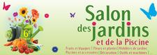 Salon des jardins de Metz - Metz - Avril 2014