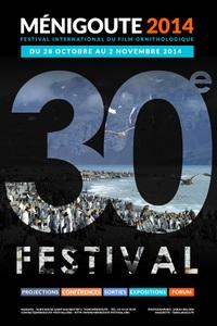 30e Festival de Ménigoute - Ménigoute - Octobre 2014