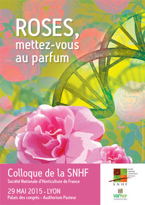 Fleur symbolique tout - Planning familial lyon grange blanche ...