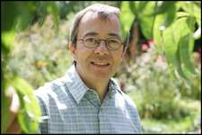 Stage Jardin bio  Mon sol vivant : je comprends et j'améliore la terre de mon jardin - Cesson-Sévigné - Avril 2015