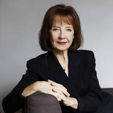 Soirée Romantique : Anne Queffélec, piano - Rayol-Canadel-sur-Mer - Août 2015