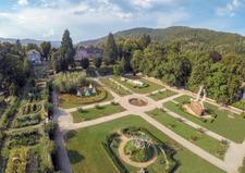 15ème Festival International des Jardins Métissés - Voyage au centre de la Terre